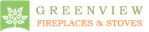 Greenview Fireplaces & Stoves